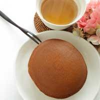 pancake-barley-tea-mix-hakubaku