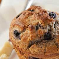 blueberry-barley-muffins-200x200