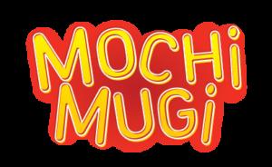 MochiMugiLogo_001-02 copy-small
