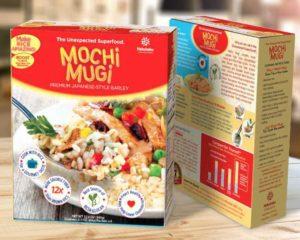mochi-mugi-box1_750x600