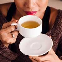 woman-sipping-barley-tea-200x200